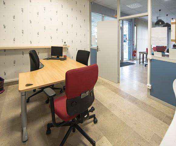 bureau_le_patio_coworking_33_le_bouscat