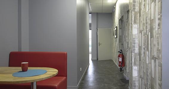 couloir_le_patio_coworking_33_le_bouscat