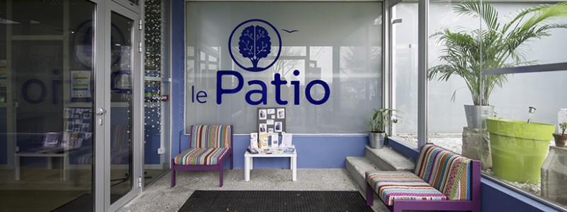 entree_212_avenue_de_tivoli_le_patio_coworking_33_le_bouscat