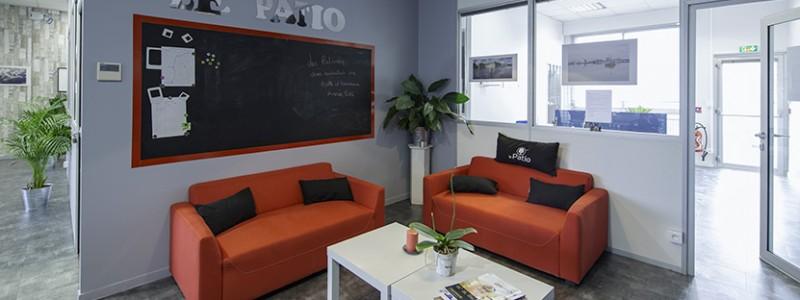 espace_accueil_detente_le_patio_coworking_33_le_bouscat