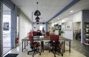 espace_coworking_le_patio_coworking_33_le_bouscat