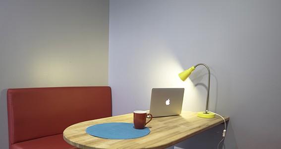 espace_travail_le_patio_coworking_33_le_bouscat
