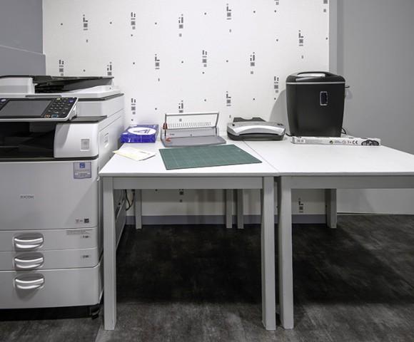 photocopieur_le_patio_coworking_33_le_bouscat