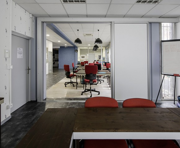 salle_reunion_et_coworking_2_le_patio_coworking_33_le_bouscat