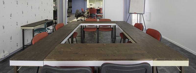 salle_reunion_et_coworking_le_patio_coworking_33_le_bouscat
