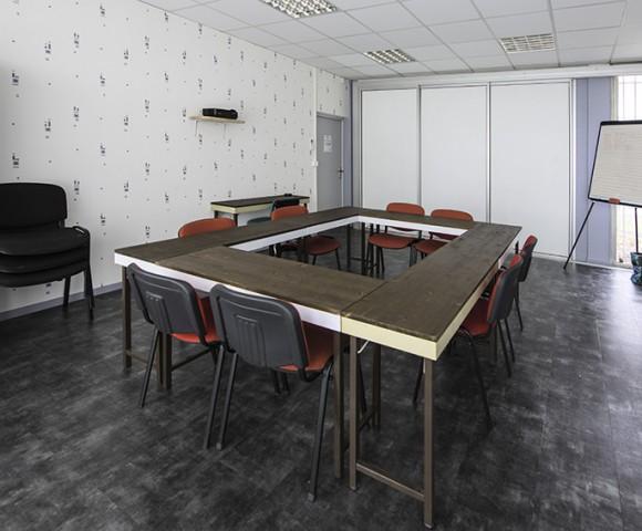 salle_reunion_le_patio_coworking_33_le_bouscat